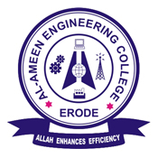 Al Ameen Engineering College