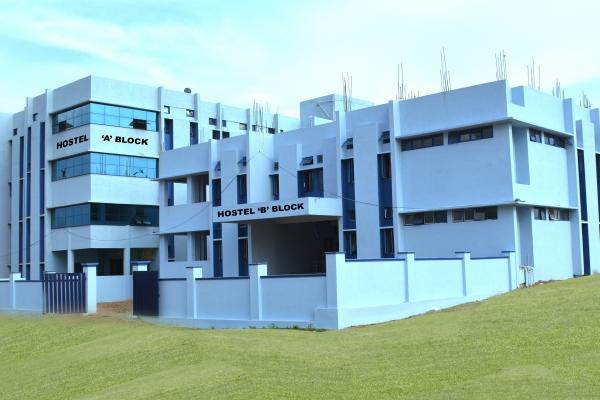 new-hostel-block-a-b152FCF0F-2303-B757-70A2-9FBD18B75719.jpg